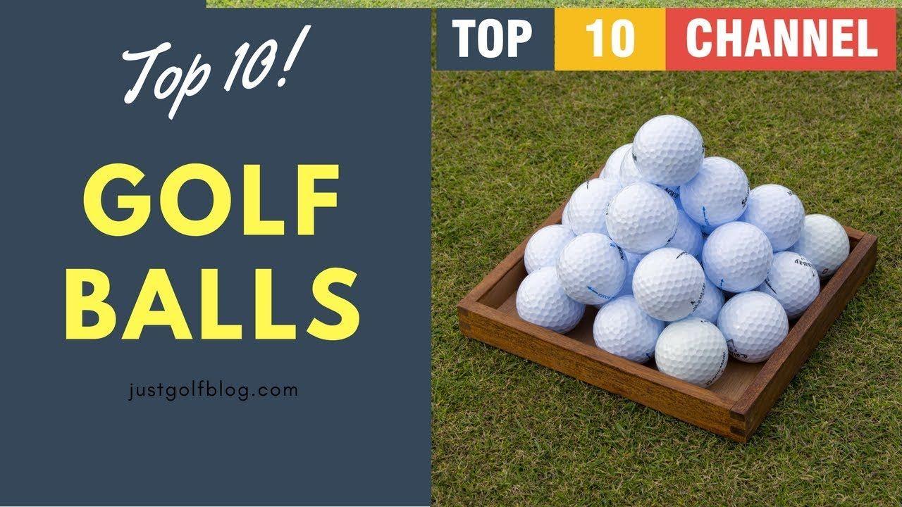 pinteres durapro item unused golf pin matschicago specifics mat b new undamaged condition brand a mats unopened