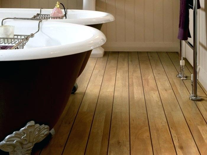 Bathroom Vinyl Flooring Uk Vinyl Plank Flooring In Bathroom Bathroom Vinyl Floor Tiles Wood Fl Vinyl Plank Flooring Vinyl Tile Flooring Bathroom Bathroom Vinyl