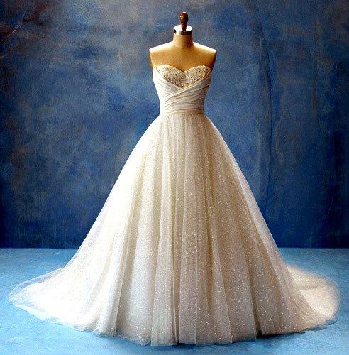 Alfred Angelo Style 205 Cinderella Size 10 Wedding Dress: Best 25+ Cinderella Dresses Ideas On Pinterest