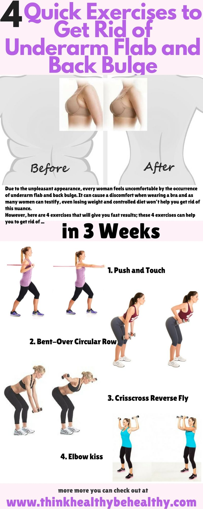 b669630cccf1d 4 Quick Exercises to Get Rid of Underarm Flab and Back Bulge in 3 Weeks