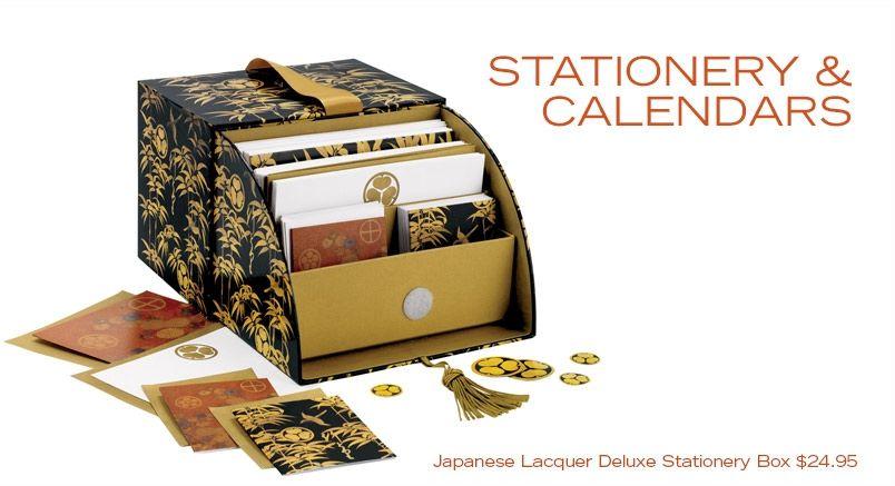 Met Art Calendar : The met store art stationery and calendars from