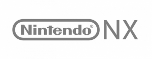Nintendo Nx sara il suo nome?
