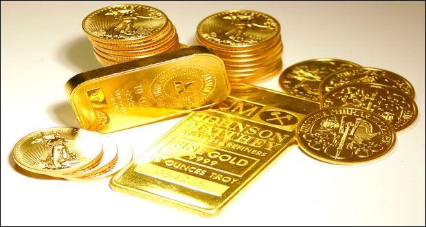 اسعار الذهب اسعار الذهب فى مصر سعر الذهب اليوم اسعار الذهب اليوم 11 12 2013 سعر الذهب 11 12 2013 سعر الذه Gold Investments Gold Bullion Coins Gold Bullion Bars