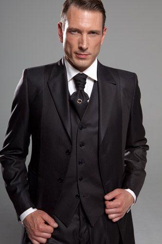 costume homme mariage  1d0a2e413c0