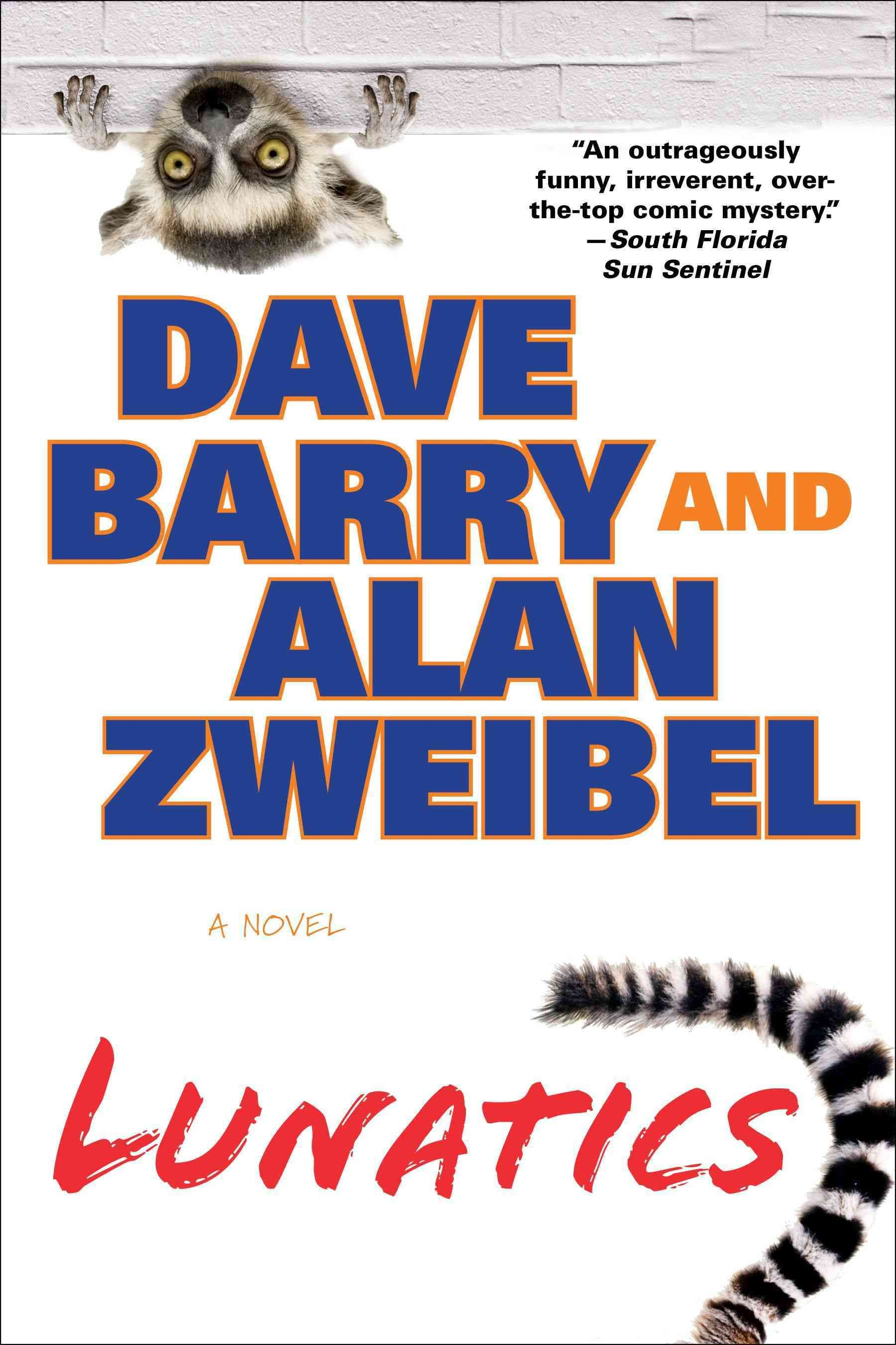 Pin On Lutz Book Club List 2012 2017