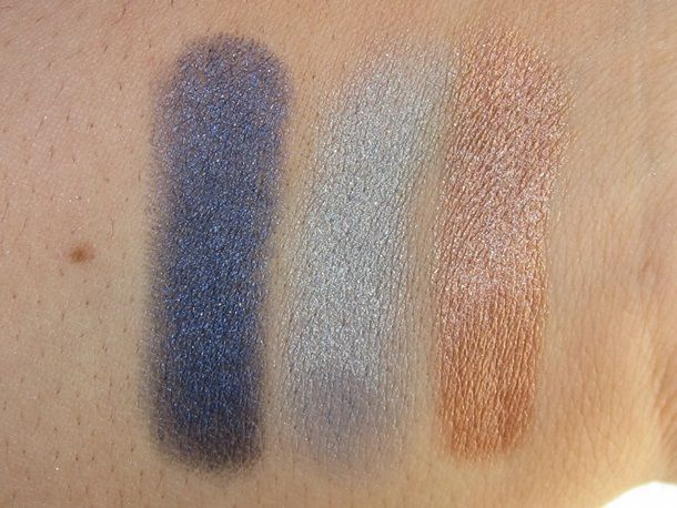 Chubby Stick Shadow Tint For Eyes by Clinique #20