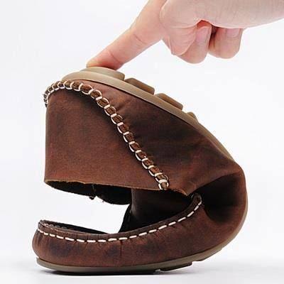 WOW 超好穿的無敵懶人鞋  現在只要 $1480 (原價1880) 傳送門 >> http://goo.gl/COmJUd 最後一批限量搶購