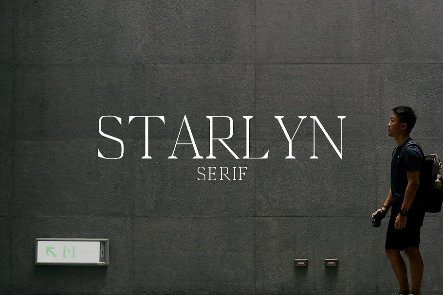 Download 690+ Fonts Mega Typography Bundle | Serif fonts, Beautiful ...
