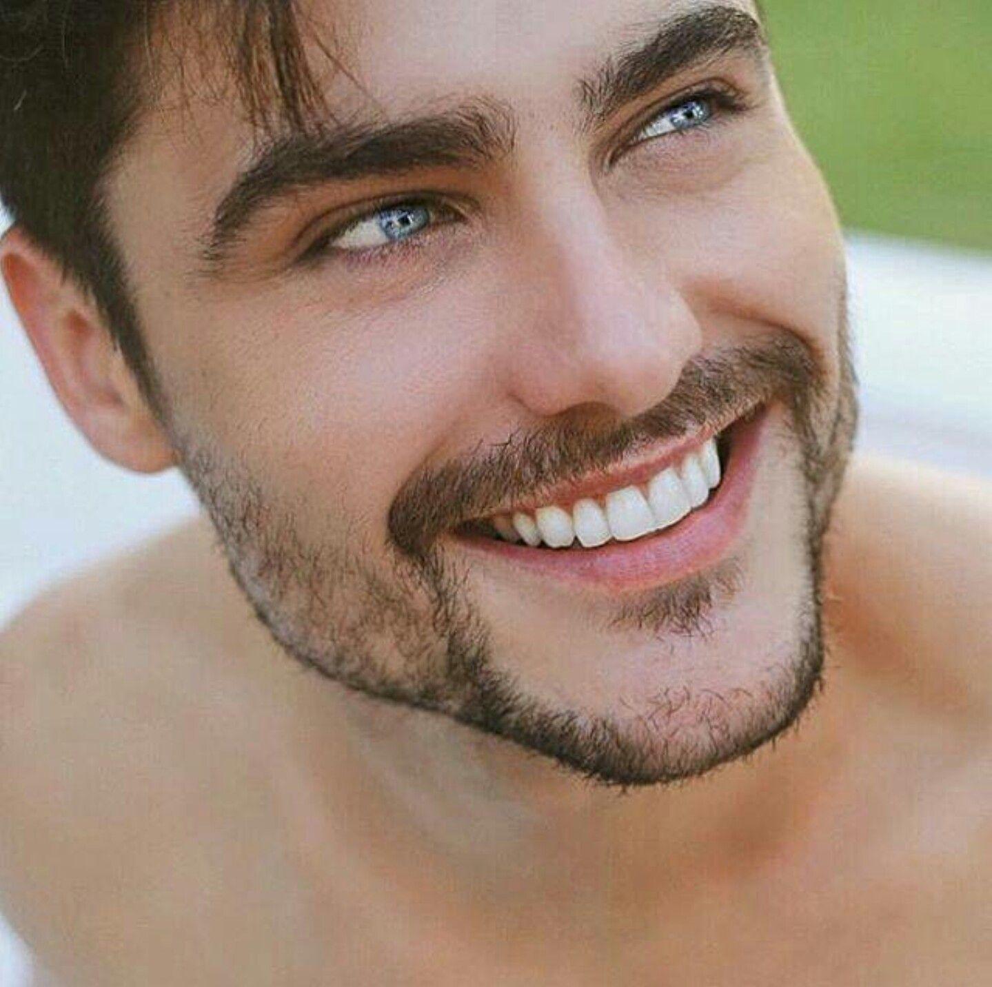 Pin Em красивые мужчины