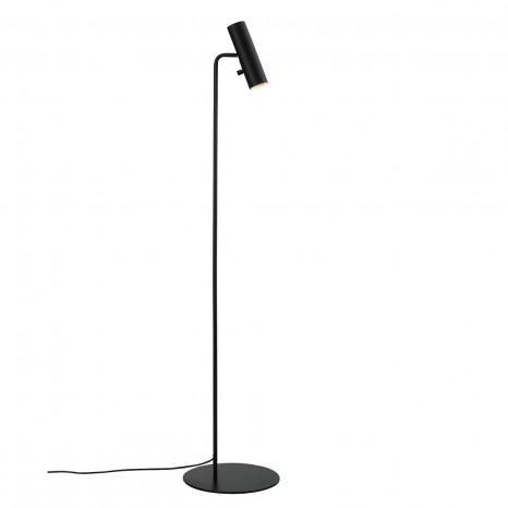 Luminaire Design For The People By Nordlux Moderne Noire Luminaire Design Lampe Sur Pied Luminaire