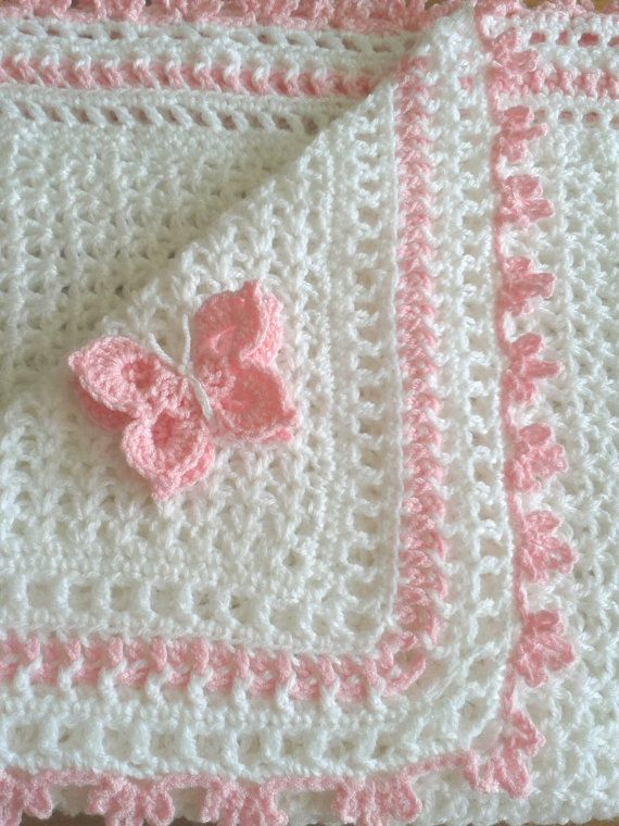 colchas | Bebé de ganchillo | Pinterest | Colchas, Manta y Cobija