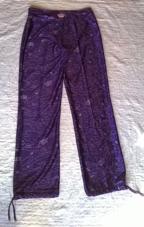 Pantalon   Jogging - Violet - taille 38 - ADIDAS Respect Me Homme Femme 99379276498a