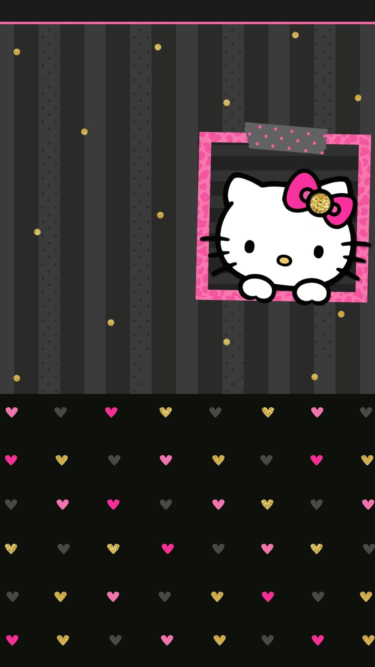 Top Wallpaper Hello Kitty Gray - 3ab2cb7d9ee9df2e2d3d5db8493b653f  Snapshot_987617.jpg