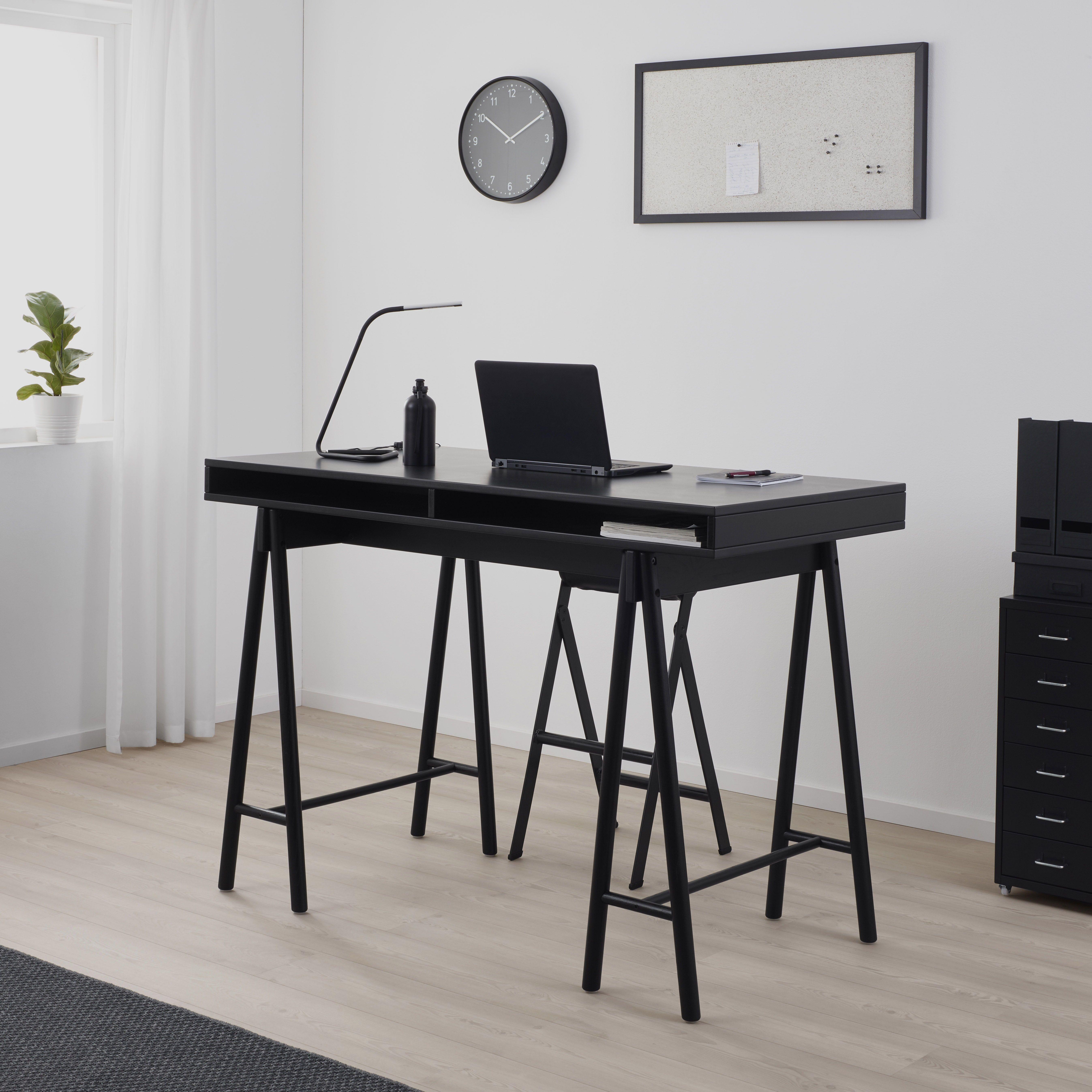 Ikea Tafelblad Met Schragen.Spanst Tafelblad Met Schragen Ikea Ikeanl Ikeanederland