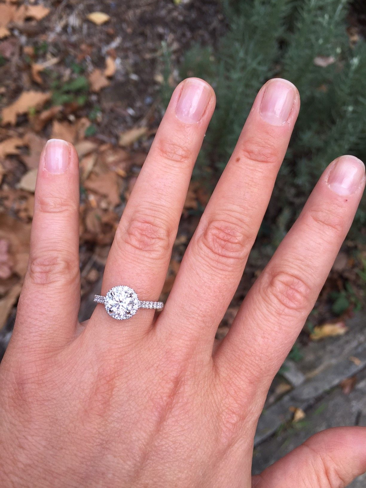 Congratulations to our lovely customers Yael & Andy! Enjoy your ...