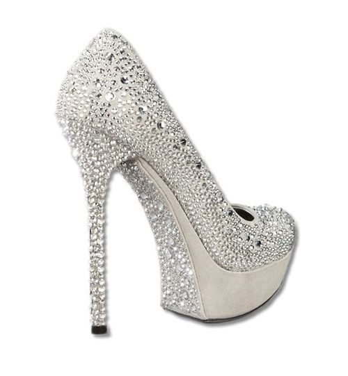 1000  images about Stuff on Pinterest | Ladies shoes Glitter and