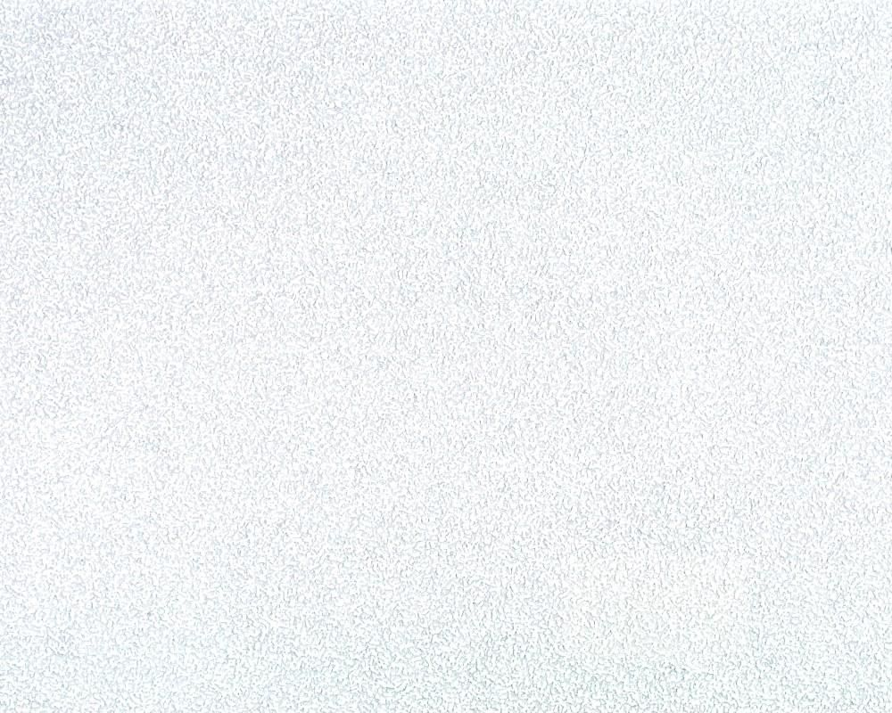 Smooth Wall Texture White   White Wall Texture Smooth ...
