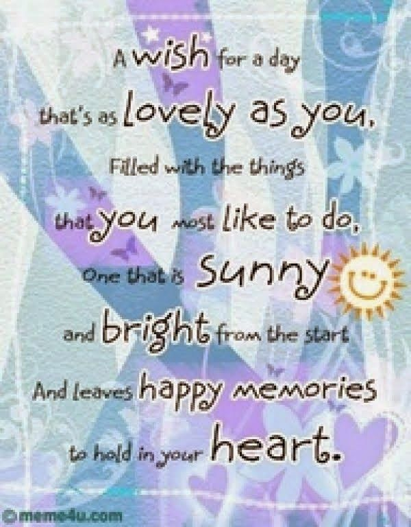 famili mothers day quotes - 467×600