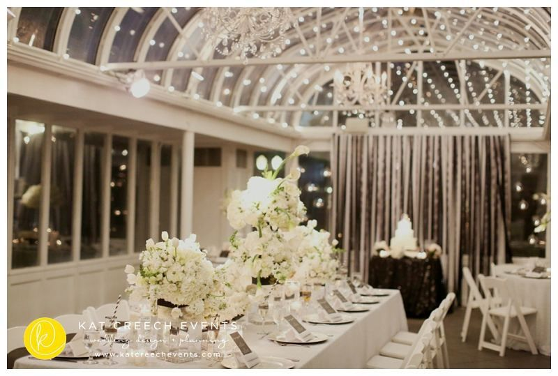 Selecting the right venue for you is so important! and helps to be able to highlight the architectural beauty of the space in your design. Check out this glass conservatory with gorgeous chandeliers throughout. @krystleakin #weddingdecor #wedding #weddingvenue #houstonwedding #houstonweddingvenue #weddingday #weddingreception #houston #weddingdesign #weddingtyle #weddinginspiration #ido #mrandmrs #kcedesign #weddingstylst #houstonweddingstylist #houstonweddingplanner #makeepichappen…