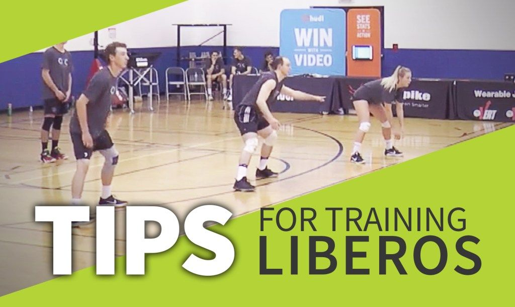 Lay The Egg Passing Drill Volleyball Workouts Volleyball Practice Volleyball Skills