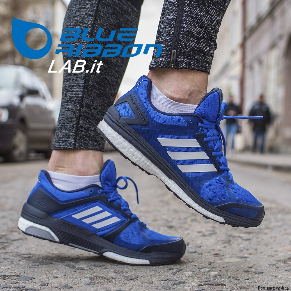 new arrival 144a2 9966d Adidas Supernova Sequence Boost 9