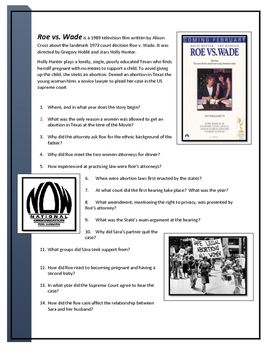 Forrest Gump Movie worksheet | Research question, Forrest gump and ...
