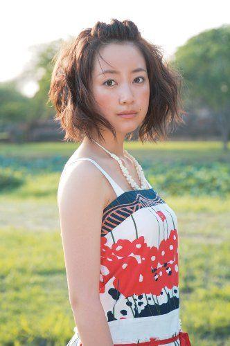 Chika Kurokawa Kurokawa Chika 黒川智花 Japanese Actress モデル スポーツ女子 写真