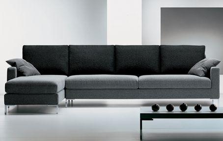 contemporary sofa designs Modern House