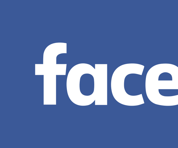 Recover Facebook Password Without Confirmation Reset Code Coding Passwords Facebook