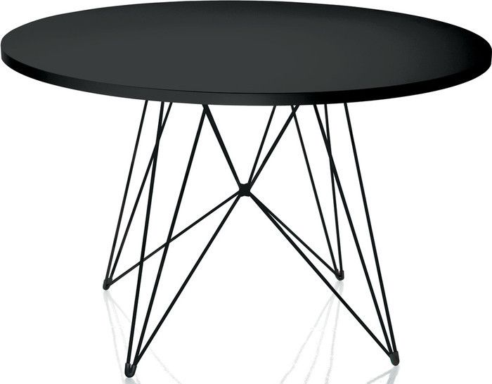 Magis Tavolo XZ3 rundt bord køb i areastore.dk