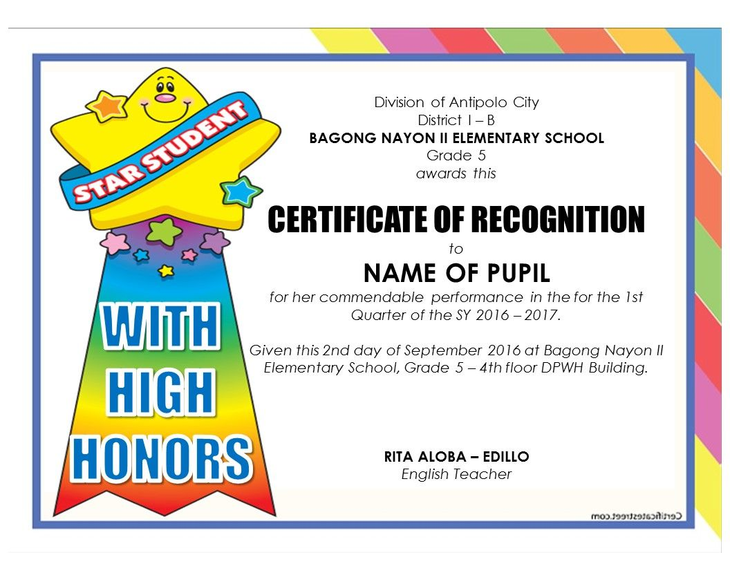 printable award certificates for elementary students akba greenw co