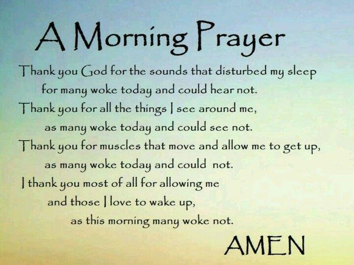 Welcome To Memespp Com Morning Prayers Good Morning Prayer Everyday Prayers