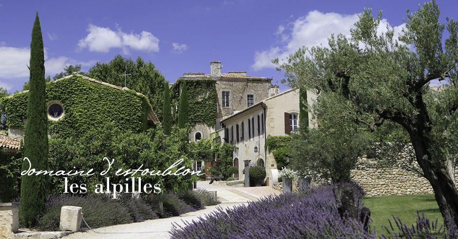 Must See Guide to Les Alpilles Les Baux de Provence