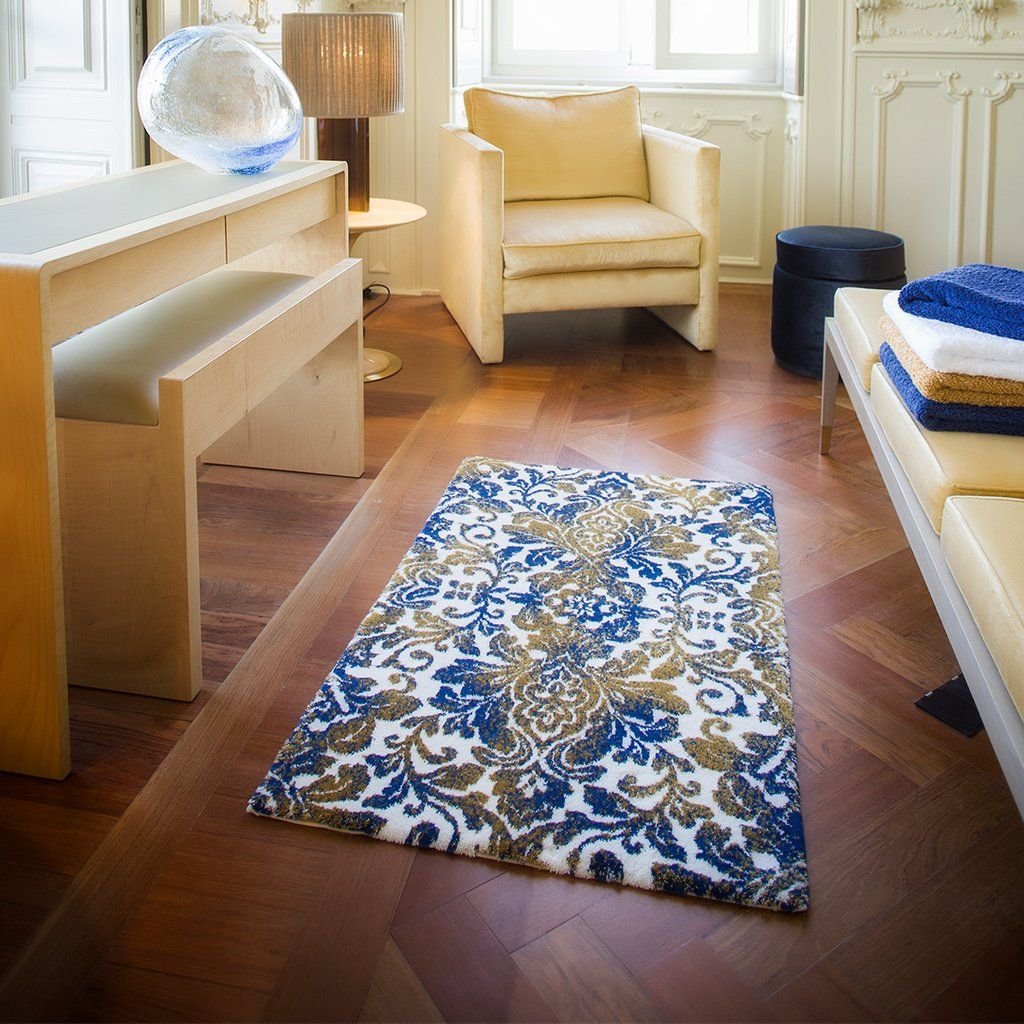 Imperial Rug With Images Rugs
