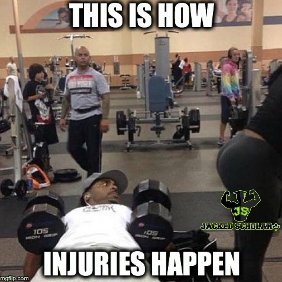 Www Jackedscholar Ca Gym Memes Funny Gym Humor Workout Humor