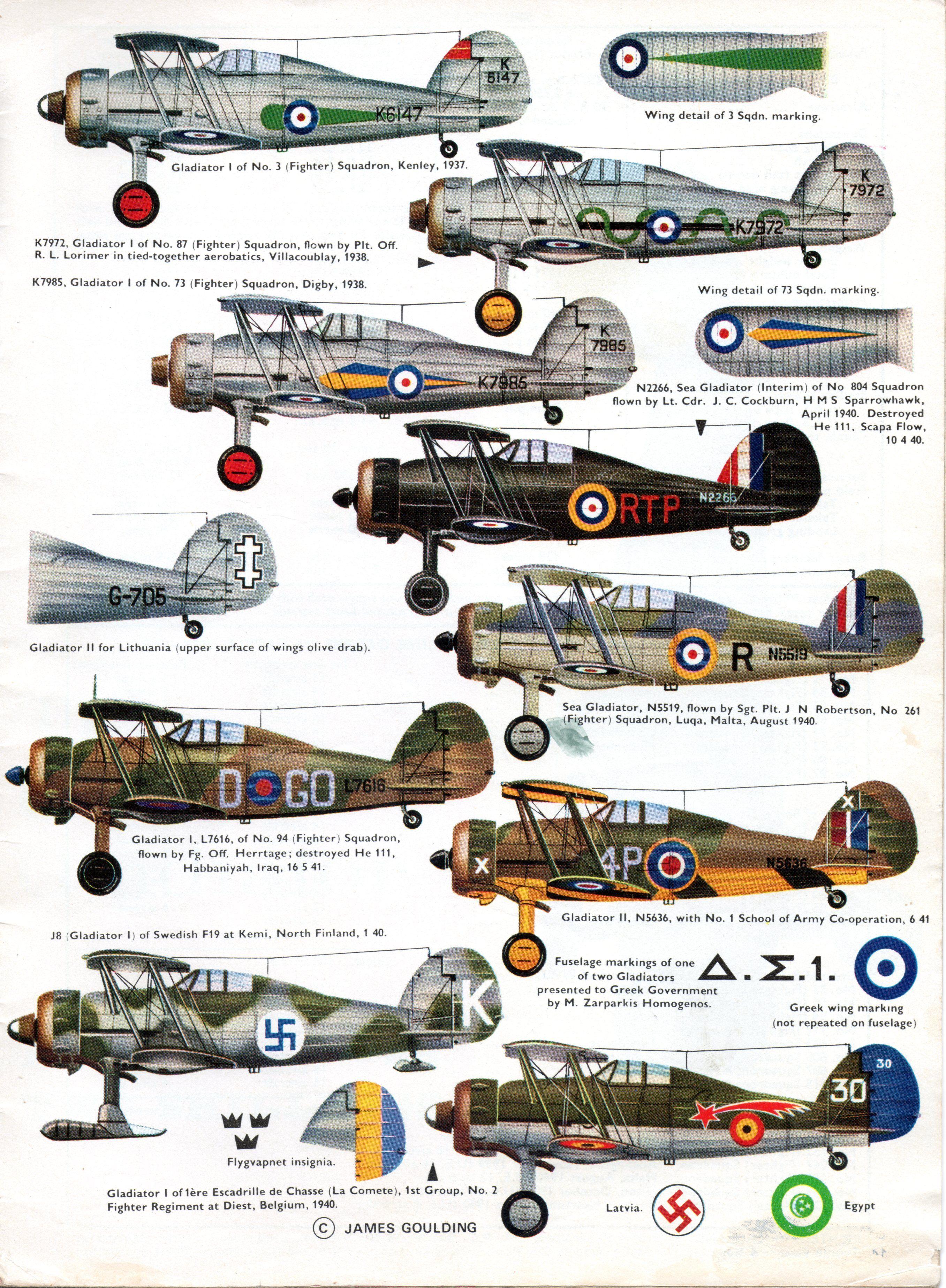 Обои painting, don greer, german fighter, Fw 190, aviation, war, ww2. Авиация foto 18