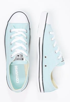 Sneakers Converse CHUCK TAYLOR ALL STAR DAINTY - Sneakers ...