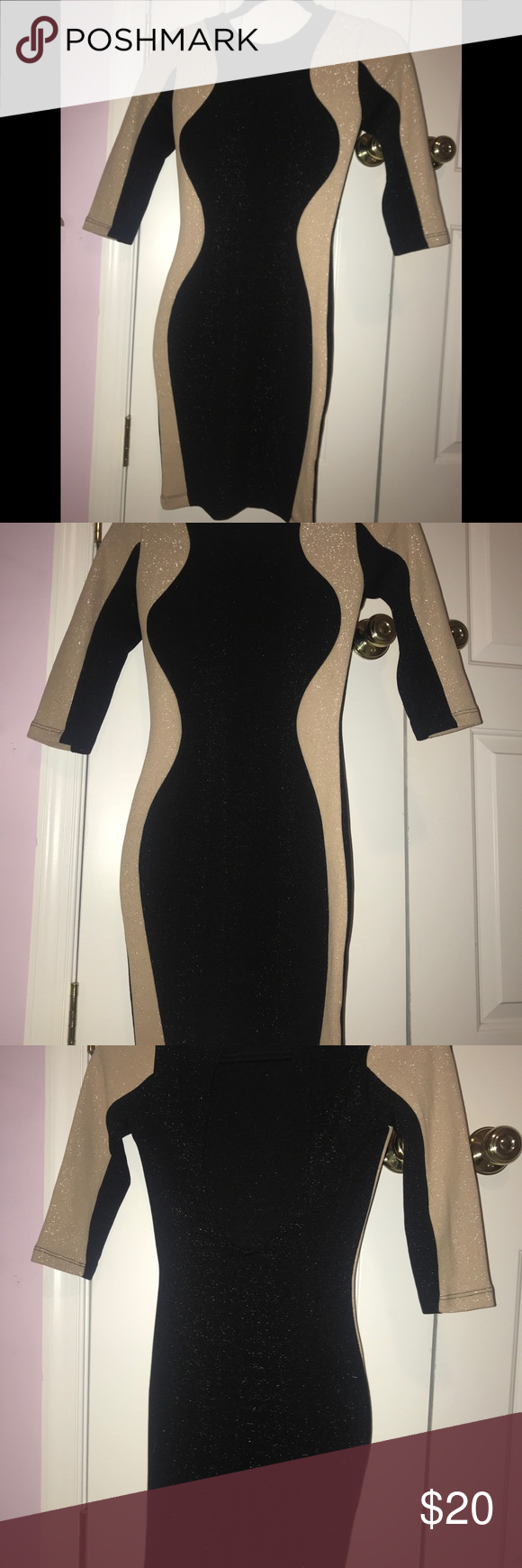 Gold and black dress windsor fc gold and customer support
