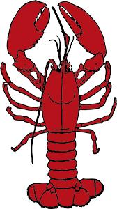 Resultat De Recherche Dimages Pour Lobster Cartoon
