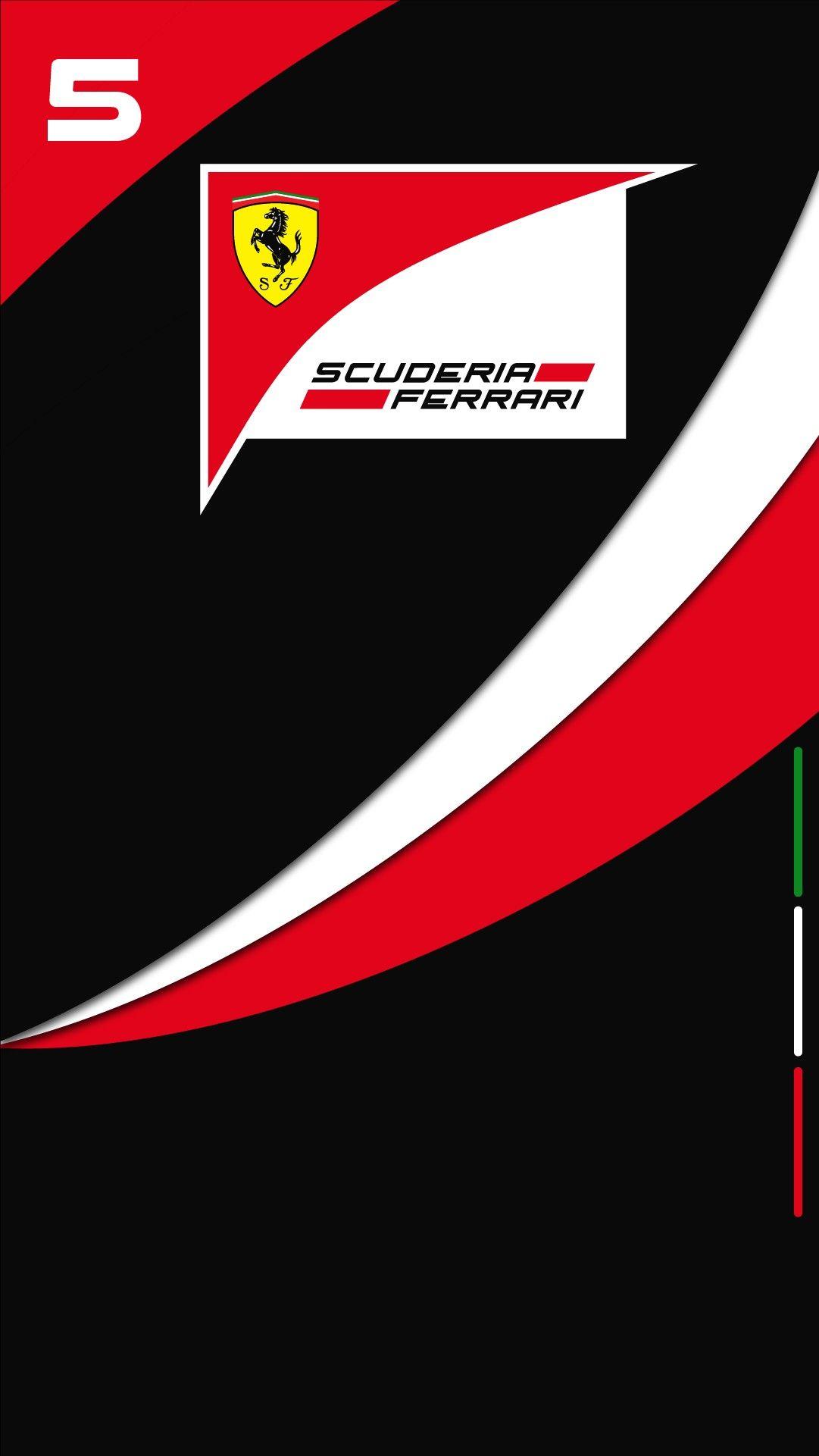 Scuderia Ferrari wallpaper  ferrari  f1  formula1  scuderiaferrari   sebastianvettel  sv5  kimiraikkonen  kr7  grandprix  motorsport  vettel   racing b5799a07d22