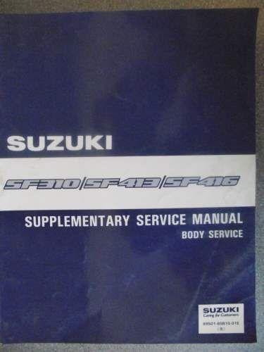 incendiary art poems triquarterly books suzuki cultus service rh pinterest com Repair Manuals Repair Manuals