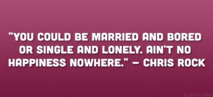 31 Trendy Funny Quotes About Being Single Truths Work Quotes Funny Funny Quotes Funny Quotes For Teens