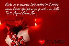 Tanti Auguri Amore Mio Ti Amo Cartoline Di Compleanno ツ Auguri Di Buon Compleanno Buon Compleanno Amore Auguri Di Buon Compleanno Cartolina Di Compleanno