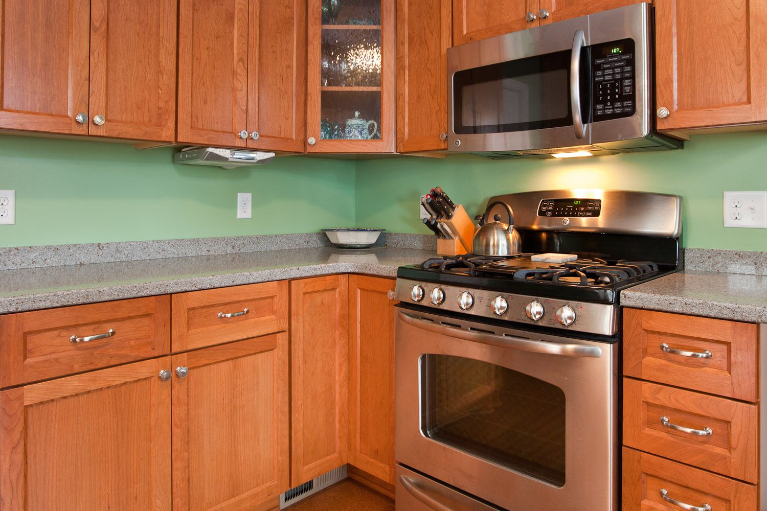 Best Kitchen Recycled Countertops Kitchen Remodel Green 400 x 300