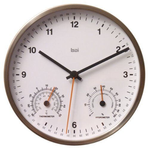 Pin By Ryan Gikas On Workspace Clock White Wall Clocks Design