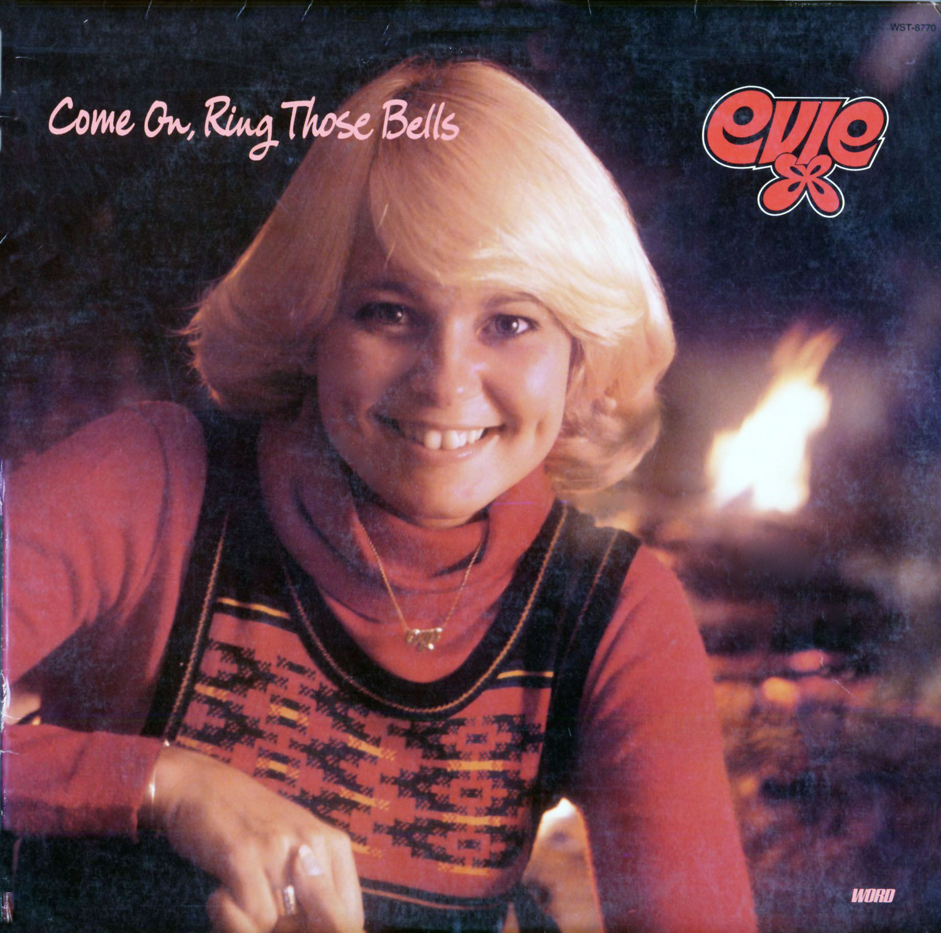 MP3 Download 320kbps. Tornquist, Evie Come On, Ring Those
