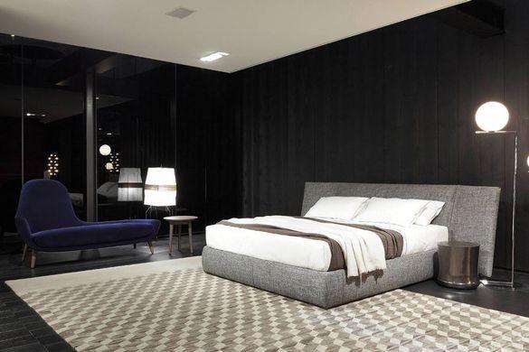 Letto rever in 2019 unit z magolfa bed bedroom for Nava arredamenti