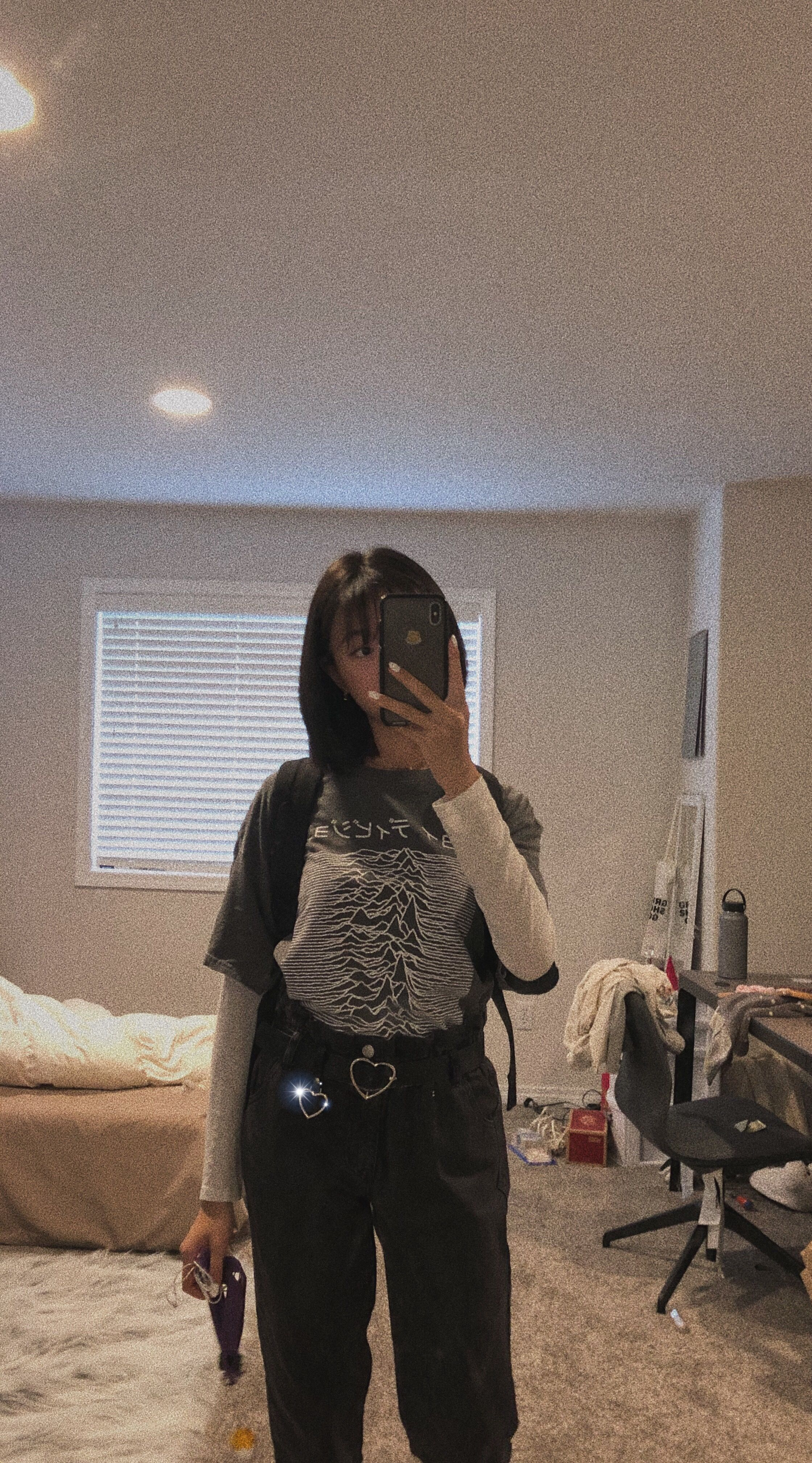 Am I Doing It Right Egirl Aesthetic Outfits For School Kids In 2020 Edgy Outfits Aesthetic Clothes Skater Girl Outfits