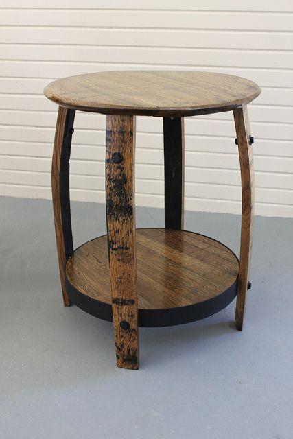 Small Batch Furniture