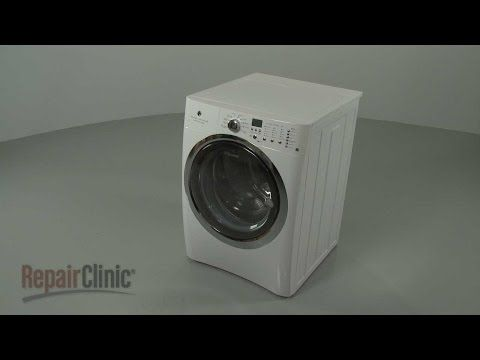 Electrolux front load washer disassembly repair help youtube electrolux washer repair manual instructions guide electrolux washer repair manual service manual guide and maintenance manual guide on your products solutioingenieria Choice Image